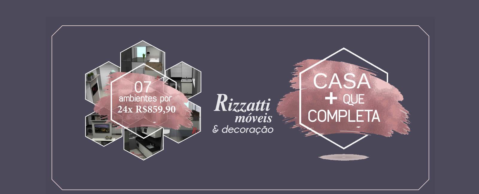 casa_rizzatti