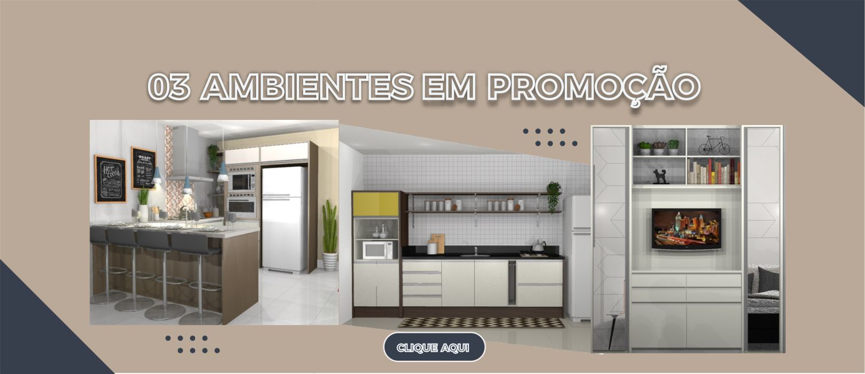 promocao_rizzattimoveis_site1